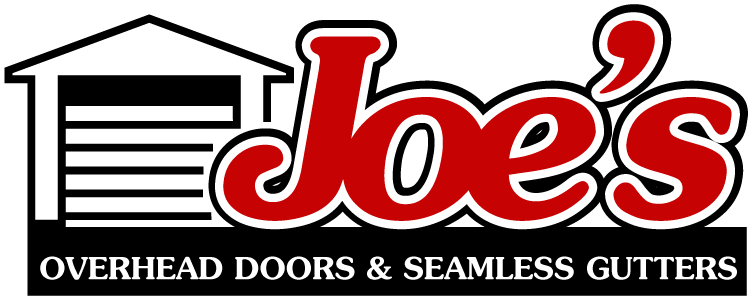 Joe's Overhead Doors