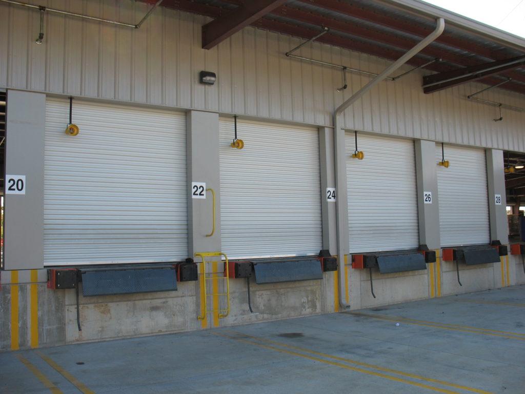 Rite Doors Amp Shower Door Pivot Hinge Parts U2013 Glass